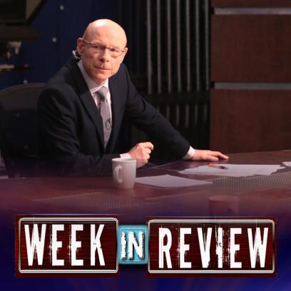 Image result for kcpt week in review with nick haines