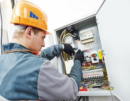 Ensure Your Home is Safety with Professional House Rewiring