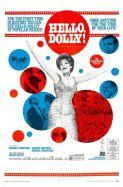 Hello, Dolly! (1969) Review