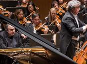 Concert Review: Some Sentimental Hygiene