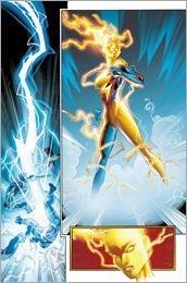 Thunderbolts #10 First Look Preview 2