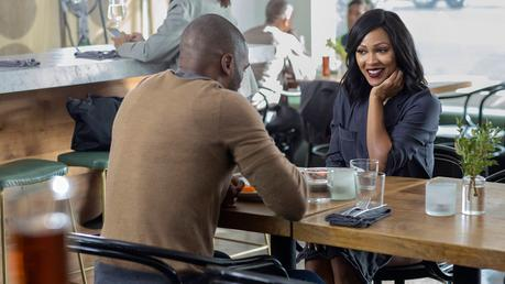 Meagan Good: Love By The 10th Date Character Needs God Centered Advice
