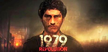 1979 Revolution: Black Friday v1.0.5 APK