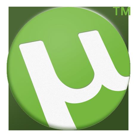 µTorrent® Pro – Torrent App v3.34 APK