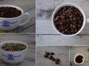 Seven Beans Coffee Company Fresh Pressery Cafe