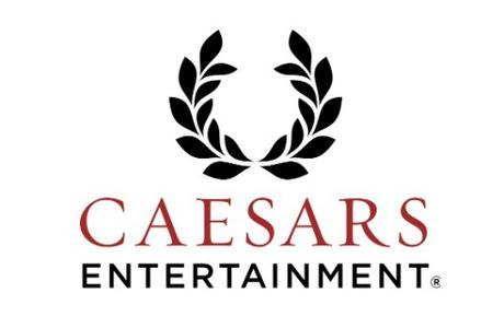 largest casino companies in the world