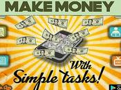 Make Money with This Bucks (for Android). Start Now!