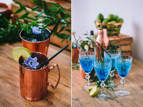 copper-wedding-ideas (1)