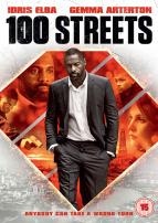 100 Streets (2016) Review