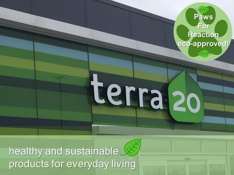 How to #shop #eco friendly #sustainable products #terra20