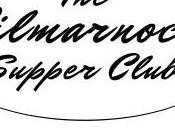 Join Kilmarnock Supper Club