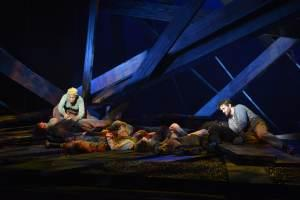 Opera Phila's five-star production of
