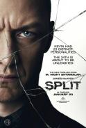 Split (2016) Review