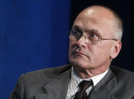 Andrew Puzder Is Not Fit To Be The Labor Secretary