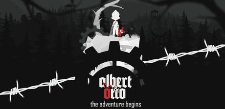 Albert and Otto v1.0.6 APK