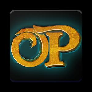 Odin's Protectors v1.061 APK
