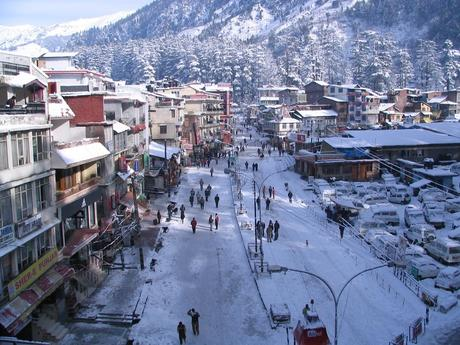 10 Best Winter Honeymoon Destinations in India you can visit during February