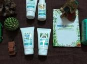 MamaEarth Baby Care Products: Simple, Safe Toxin Free