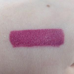 January 2017 Lip Monthly Review