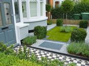 Garden Design Ideas Steal