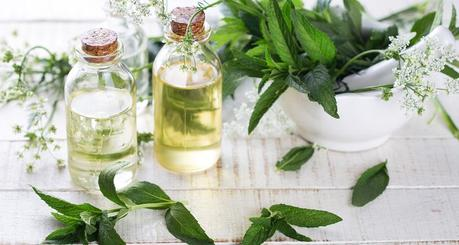 8 Great Health Benefits of Peppermint Oil