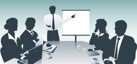 Useful Tips To Deliver An Effective Business Presentation