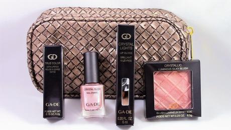 GA-DE Cosmetics