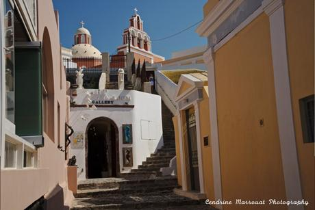 Europe 2016 – Santorini, Greece (2)