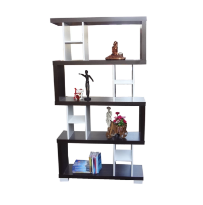 Organize Your Hallway Entry With Décor Furniture From Lazada