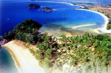 Go On A Mysterious Holiday To Hidden Islands Of Thailand