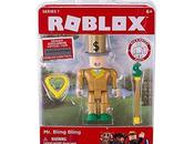 Roblox Toys Unlock Game Loot