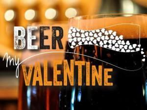 Valentine's Events for Beer Lovers: 2017 Edition
