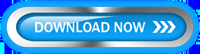 Turbo Booster PRO v3.5.4 APK