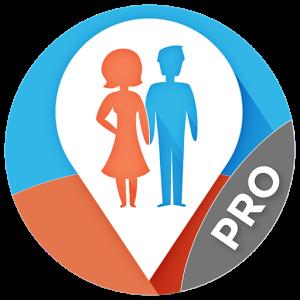 Couple Tracker – Phone monitor v1.63 APK