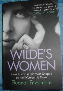Oscar Wilde and 'The Woman's World'