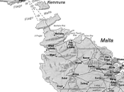 UPDATED Scicluna, Peters, Respond Fall Christianity Maltese Archipelago