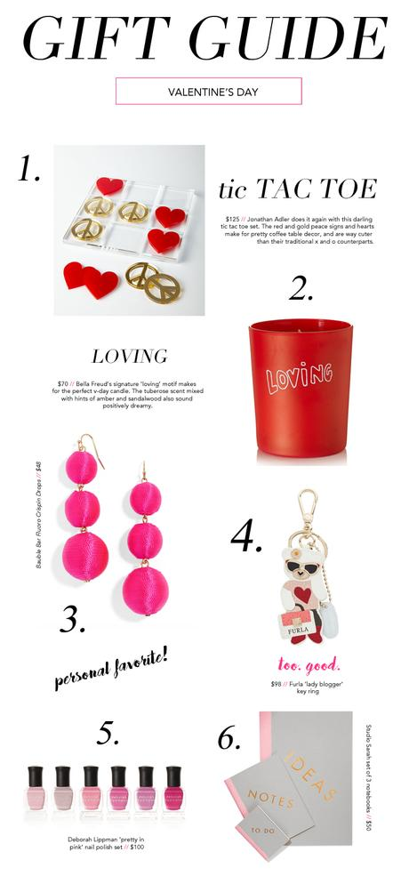 Valentine's-Day-Gift-Guide-
