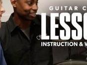 Guitarcenter.com:Best Place Drum Lessons