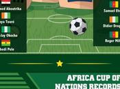 African Nations 2017