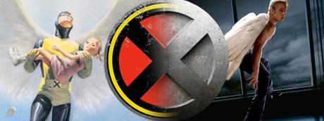 The X-Men: Movies VS Comics (Pt: 3)