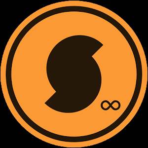 SoundHound ∞ Music Search v7.4.0 APK