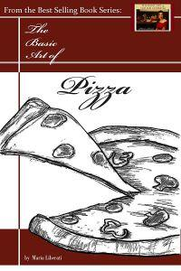 Naples and The Basic Art of..Pizza