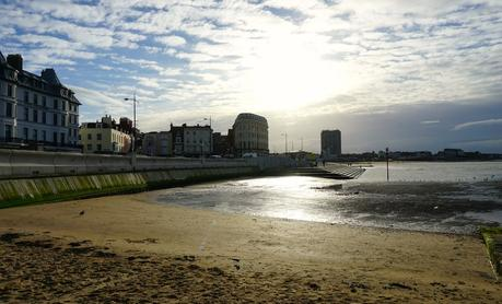Margate: the semi-insider's guide