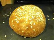 Therapy Baking Bread