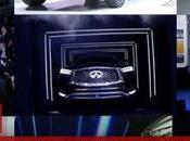 Detroit Auto Show: Concepts