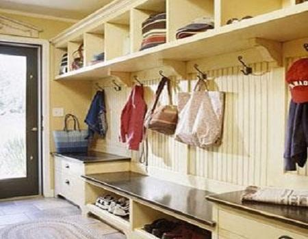 Organizing Your Space is Easy with These 6 Simple Tips