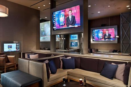 Dallas Best Sports Bars