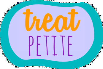 Treat Petite February