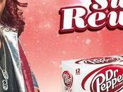 Score Sweet Rewards Walmart with Diet Pepper