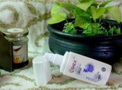 Oshea Cocoa Honey Moisturising Lotion Review